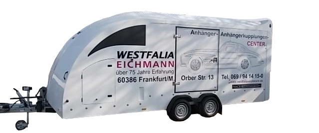 anh nger vermietung westfalia eichmann ihr partner f r anh nger anh ngekupplungen und zubeh r. Black Bedroom Furniture Sets. Home Design Ideas